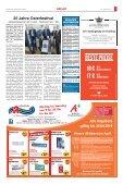 2019-04-14 Bayreuther Sonntagszeitung - Page 5