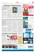 2019-04-14 Bayreuther Sonntagszeitung - Page 7