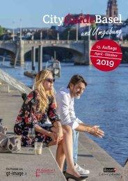 Guide Basel 2019