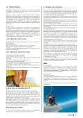 Catálogo Trovalia 2019 - Page 5