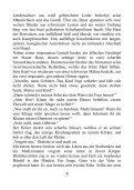 Anaka - Geschicke einer Welt - Seite 5