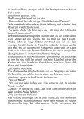 Anaka - Geschicke einer Welt - Seite 6