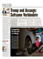 Berliner Kurier 13.04.2019 - Seite 2