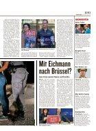 Berliner Kurier 13.04.2019 - Seite 3