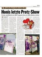 Berliner Kurier 13.04.2019 - Seite 5