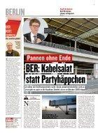 Berliner Kurier 13.04.2019 - Seite 6