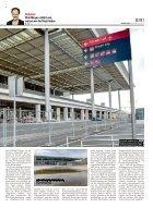 Berliner Kurier 13.04.2019 - Seite 7