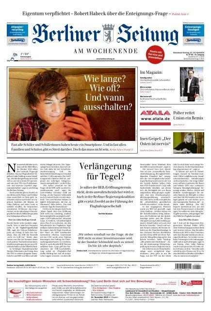 Programm-Heft//Stadion-Magazin RB Leipzig SC Freiburg 27.04.2019 Fan Flugblatt