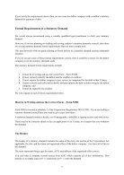 Statutory Demand Law in Australia - Page 7