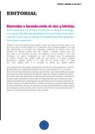 cine y tv - Page 5