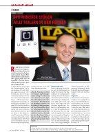 Wirtschaft aktuell - pro Taxigewerbe - Seite 2