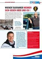 Wirtschaft aktuell - pro Taxigewerbe - Seite 4