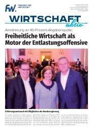 FW-Kärnten-3-2019