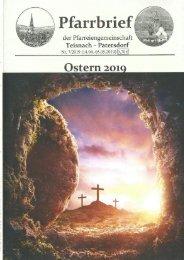 Pfarrbrief-07-Ostern-2019