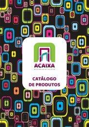Catálogo OK