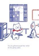 Beloved Mama Cat - Page 2