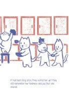 Beloved Mama Cat - Page 3