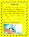 El Agua - Page 3