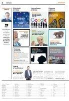 Handelsblatt 15.04.2019 - Page 2