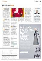 Handelsblatt 15.04.2019 - Page 3