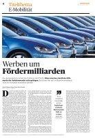 Handelsblatt 15.04.2019 - Page 4