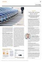 Handelsblatt 15.04.2019 - Page 5
