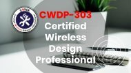 CWDP-303 Questions Answers