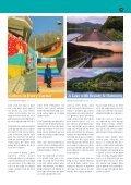 2019 JB LIFE! Magazine Spring Edition - Page 7