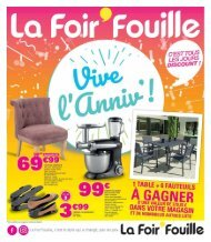 LaFourFouille-catalogue-15avril-21avril2019
