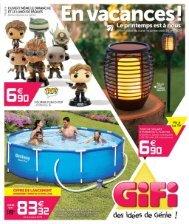 Gifi-catalogue-16avril-24avril2019