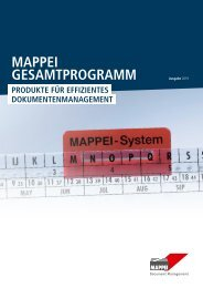 mappei_gesamtprogramm_a4_2019