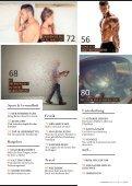 AJOURE´ Men Magazin Mai 2019 - Seite 5