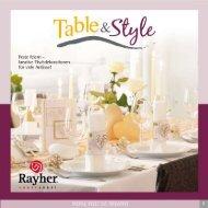 TableStyle-Prospekt-Benderoth