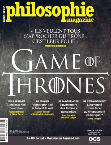 Philosophie_Magazine_Hors-S_rie_N.41_-_Printemps_2019b