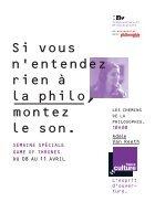 Philosophie_Magazine_Hors-S_rie_N.41_-_Printemps_2019b - Page 2