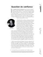 Philosophie_Magazine_Hors-S_rie_N.41_-_Printemps_2019b - Page 3