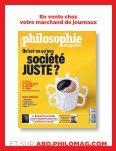 Philosophie magazine-Hors-série avril 2019 - Page 4