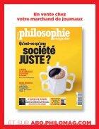 Philosophie_Magazine_Hors-S_rie_N.41_-_Printemps_2019b - Page 4