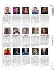 Philosophie magazine-Hors-série avril 2019 - Page 5