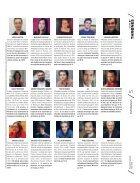 Philosophie_Magazine_Hors-S_rie_N.41_-_Printemps_2019b - Page 5