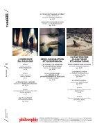 Philosophie_Magazine_Hors-S_rie_N.41_-_Printemps_2019b - Page 6