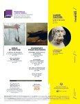 Philosophie magazine-Hors-série avril 2019 - Page 7