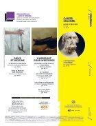 Philosophie_Magazine_Hors-S_rie_N.41_-_Printemps_2019b - Page 7