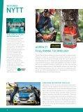MOTOREX Magazine 2013 100 SE - Page 4
