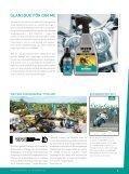 MOTOREX Magazine 2013 100 SE - Page 5