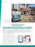 MOTOREX Magazine 2013 100 SE - Page 6
