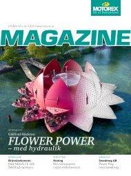 MOTOREX Magazine 2015 105 SE