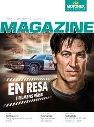 MOTOREX Magazine 2014 103 SE