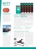 MOTOREX Magazine 2014 103 SE - Page 4