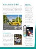 MOTOREX Magazine 2014 103 SE - Page 5